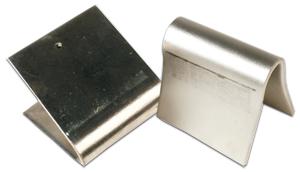 Electroless Nickel Plating - Low Phosphorous Electroless